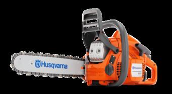 435-chainsaw