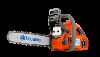 445-chainsaw